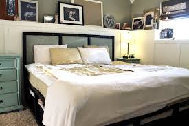 best alaskan king bed u2014 andreas king bed things you should know