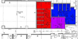 ada bathroom layout u2013 glorema com