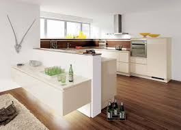 princess design u2013 alno kitchens
