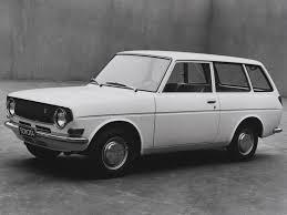 1970 toyota corolla station wagon 118 best toyota images on japanese cars photographs