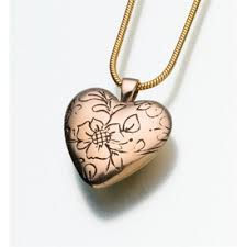 urn necklaces discount cremation jewelry