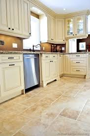 Antique White Kitchen Cabinets Image Of Best Antique White Paint 25 Antique White Kitchen Cabinets Ideas That Blow Your Mind