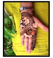 114 best mehendi images on pinterest hands hennas and hindus