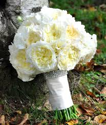 cheap flowers for wedding getting cheap wedding flowers by purchase wholesale wedding