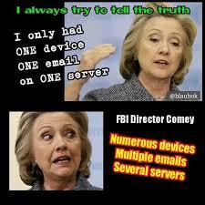 Internet Lies Meme - hillary clinton lies memes msm lies
