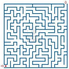 Derksen Building Floor Plans Tower Maze Minecraft Project