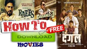 single click download here new movie 2017 free download hd
