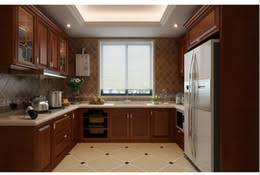 Wood Cabinets Online Custom Wood Cabinets Online Custom Wood Cabinets For Sale