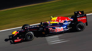 mobil balap f1 for your desktop f1 wallpapers high resolution 47 top quality f1