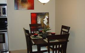dining room small dining room decorating ideas minimalist