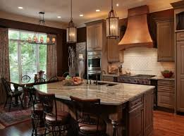 Above Island Lighting Astonishing Kitchen Can Lighting Layout Adhered By Textured