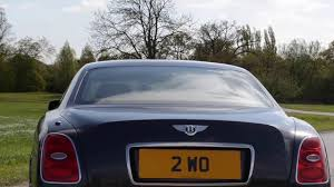 bentley brooklands coupe bentley brooklands coupe youtube