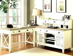Corner Desk Ebay Loft With Desk Bethebridge Co