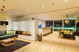 mood lighting for room living room modern ambient lighting living room within tips hgtv