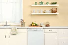 kitchen paint colors that are beyond gorgeous calm air kitchen