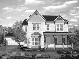 collection simple victorian house photos free home designs photos
