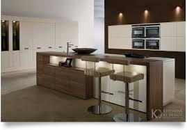 Luxury Designer Kitchens by Luxury Kitchens Leicester Designer Bathrooms Designer Kitchens