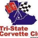 tri state corvette tri state corvette home