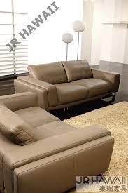 canape francais moderne salon canapé 1 2 3 français designer véritable canapé en