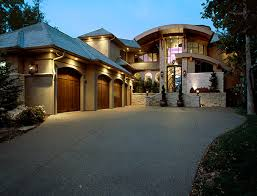 build your custom home custom home builder in overland park ks holthaus building inc