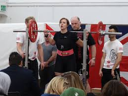 darkside training women u0027s community of strength