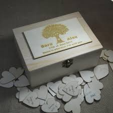 Keepsake Box Personalized Online Get Cheap Decorative Keepsake Box Aliexpress Com Alibaba