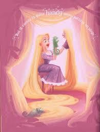 891 disney raiponce images disney princesses