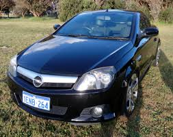 Tigra Interior Holden Tigra For Sale In Australia U2013 Gumtree Cars