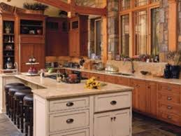 Home Depot Kitchen Design - Home depot kitchens designs