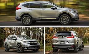 pics of honda crv honda cr v reviews honda cr v price photos and specs car and