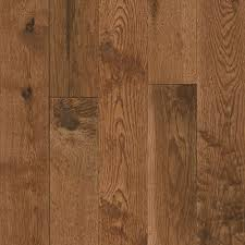 oak medium gloss hardwood flooring from armstrong flooring