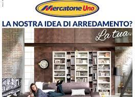 Mercatone Uno Camerette A Soppalco by Catalogo Camerette Mercatone Uno Catalogo Camerette Mercatone Uno