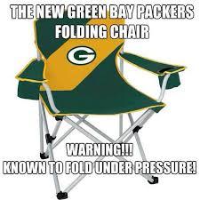 Green Bay Memes - packers meme2 jpg