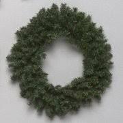 vickerman wreaths garland