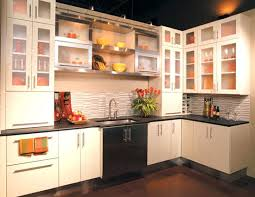 Replacing Cabinet Doors Cost by White Flat Panel Replacement Cabinet Doors Replace Kitchen Cabinet