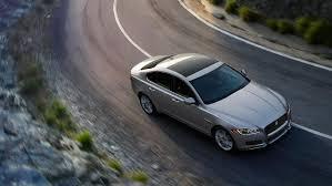 jaguar xf vs lexus is 2017 jaguar xe vs 2017 jaguar xf for fort myers drivers