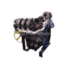 engine for mercedes remanufactured diesel engine for mercedes om501 buy diesel