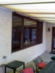 10 foot window windows siding and doors contractor talk