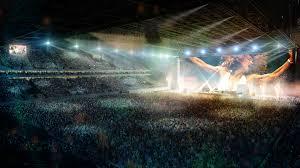 u arena stadium christian de portzamparc