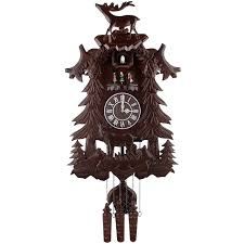 Kukuclock Shop Amazon Com Cuckoo Clocks