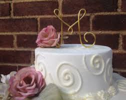 Butterfly Cake Decorations On Wire Wire Cake Topper Etsy
