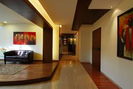 Best Architects And Interior Designers In Bangalore Bangalore Duplex Apartment By Zz Architects Image High