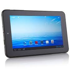 win a free android tablet for developing and testing apps - Free For Android Tablet
