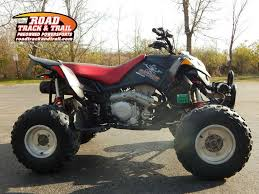 polaris four wheeler tags page 1 bigbend atvs for sale new or used bigbend atv