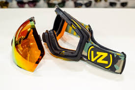 von zipper motocross goggles the top 10 snowboard products from sia 2016 preview transworld