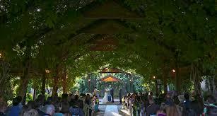 wedding venues albuquerque inexpensive wedding venues albuquerque tbrb info