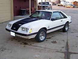 83 mustang gt for sale all types 1984 mustang 5 0 19s 20s car and autos all makes