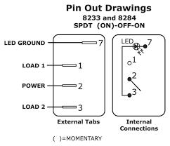 custom 1950 ford headlight switch wiring diagram wiring diagram