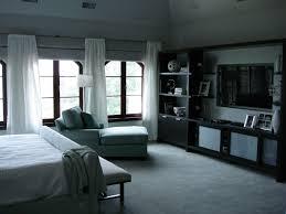 glamorous 40 terrific hi tech beds decorating inspiration of high
