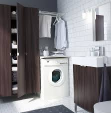laundry room wall cabinets dark brown wall cabinets for laundry